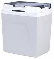 Автохолодильник GIOStyle Shiver 30л.