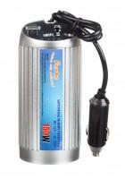 Инвертор / преобразователь напряжения Porto MNY-150 с озонатором, 150W