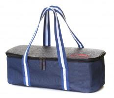 Сумка-органайзер в багажник R-LB Blue (Oneredcar)