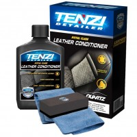 "Кондиционер для кожи автомобиля ""LEATHER CONDITIONER"" Tenzi 300 мл."