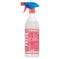 "Освежитель воздуха, запах экзотических фруктов ""Top Fresh lendi"" Tenzi 600 мл."