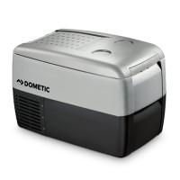 Автохолодильник Dometic CoolFreeze CDF36