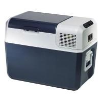 Автохолодильник Dometic Mobicool FR40