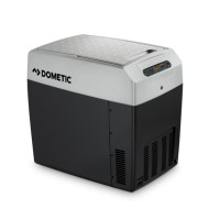 Автохолодильник Dometic TropiCool TCX 21