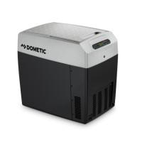 Dometic Автохолодильник Dometic TropiCool TCX 21