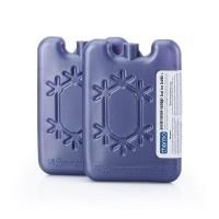 Аккумулятор холода Thermo Cool-ice 200 г. 2 шт.