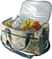 Холодильник-сумка термоэл. Mystery MTH-29B