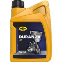KROON OIL Duranza LSP 5W-30 (1л)