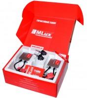 Комплект ксенона MLux SIMPLE D2R, 35Вт, 4300К