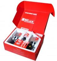Комплект ксенона MLux SIMPLE H7, 35Вт, 4300К