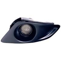 Противотуманная фара для Mazda 6 '02-06 правая (DEPO) 216-2009R-UE
