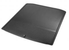 Коврик в багажник для Skoda Superb '15- лифтбек, двусторонний (VAG-Group) 3V5061163