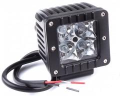 Фара дневного света универсальная LA 291600 (Lavita) LED