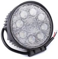 Фото 1 - Фара дневного света универсальная LA 292414R (Lavita) LED