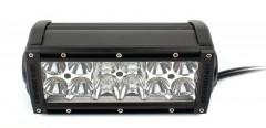 Фара дневного света универсальная LA 293600 (Lavita) LED