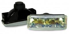 Lavita Фары противотуманные для Lada (Ваз) 2110-12 '95-14, HY-008B/R (Lavita)