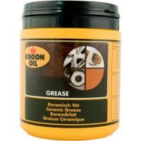 Сборочная паста и смазка Kroon Oil CERAMIC GREASE 600г.