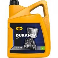 Kroon Oil Duranza LSP 5W-30 5л.