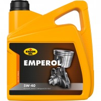 Kroon Oil EMPEROL 5W-40 4л.
