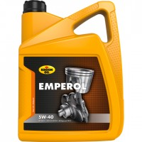 Kroon Oil EMPEROL 5W-40 5л.