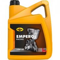 Kroon Oil EMPEROL RACING 10W-60 5л.