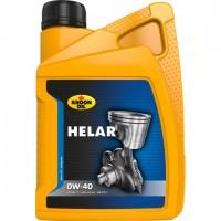 Kroon Oil HELAR 0W-40 1л.
