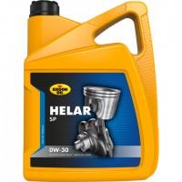 Kroon Oil HELAR SP 0W-30 5л.
