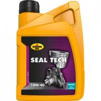 Kroon Oil SEAL TECH 10W-40 1л.