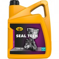 Kroon Oil SEAL TECH 10W-40 5л.