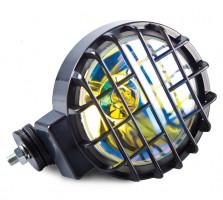 Фара противотуманная LA HY-022C/RY (Lavita)