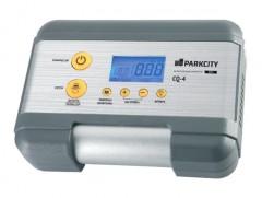 Компрессор автомобильный ParkCity CQ-4