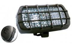 Фара дополнительного света LA HY-023D-3 (Lavita)