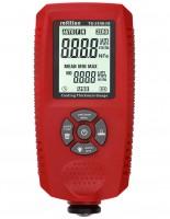 Толщиномер Profiline TG-3240 (красный)
