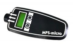 Толщиномер MPS micro