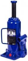 Домкрат автомобильный гидравлический бутылочный 10 т. T91004/N42162 (Витол)