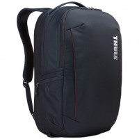 Рюкзак Thule Subterra Backpack 30 л., темно-синий