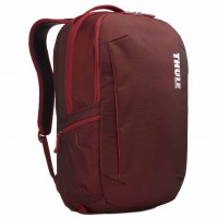 Рюкзак Thule Subterra Backpack 30 л., бордовый