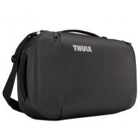 Рюкзак-Наплечная сумка Thule Subterra Carry-On 40 л., темно-серый