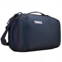 Рюкзак-Наплечная сумка Thule Subterra Carry-On 40 л., темно-синий