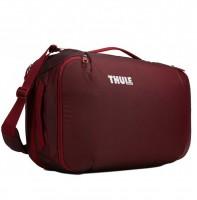 Рюкзак-Наплечная сумка Thule Subterra Carry-On 40 л., бордовый