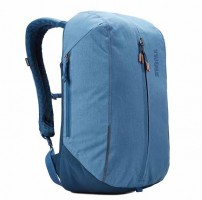 Рюкзак Thule Vea Backpack 17 л., голубой