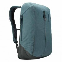 Рюкзак Thule Vea Backpack 17 л., серо-синий