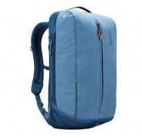 Рюкзак Thule Vea Backpack 21 л., Блакитний
