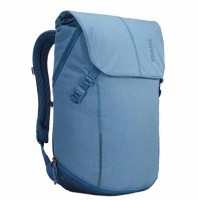 Рюкзак Thule Vea Backpack 25 л., голубой