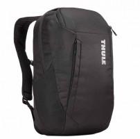 Рюкзак Thule Accent Backpack 20 л.
