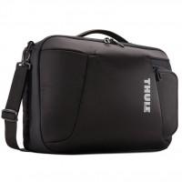 "Сумка для ноутбука 15.6"" Thule Accent Laptop Bag"