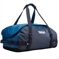 Дорожная сумка Thule Chasm 40 л., синяя