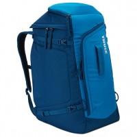 Рюкзак Thule RoundTrip Boot Backpack 60 л., синий