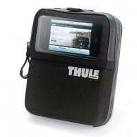 Футляр для велосипеда Thule Pack 'n Pedal Bike Wallet
