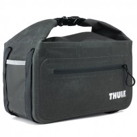 Велосипедная сумка Thule Pack 'n Pedal Trunk Bag